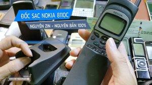 Sua-doc-sac-Nokia-8110c-trai-chuoi-huyen-thoai  (2).jpg