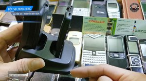 Sua-doc-sac-Nokia-8110c-trai-chuoi-huyen-thoai  (4).jpg