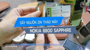 Day-nguon-Nokia-8800-Sapphire-zin-thao-may (1).jpg