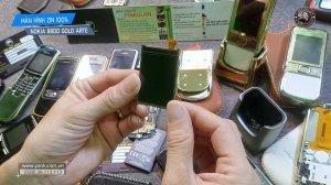Man-hinh-Nokia-8800-Arte-zin-thao-may (2).jpg