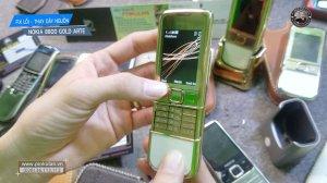 Fix-loi-Thay-day-nguon-Nokia-8800-Arte-Gold-chinh-hang (2).jpg