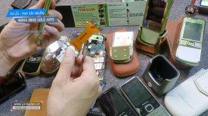 Fix-loi-Thay-day-nguon-Nokia-8800-Arte-Gold-chinh-hang (3).jpg