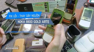 Fix-loi-Thay-day-nguon-Nokia-8800-Arte-Gold-chinh-hang (4).jpg