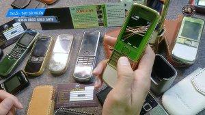 Fix-loi-Thay-day-nguon-Nokia-8800-Arte-Gold-chinh-hang (1).jpg