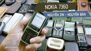 Nokia-7360-nguyen-zin-nguyen-ban-chinh-hang (1).jpg