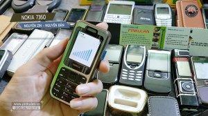 Nokia-7360-nguyen-zin-nguyen-ban-chinh-hang (5).jpg