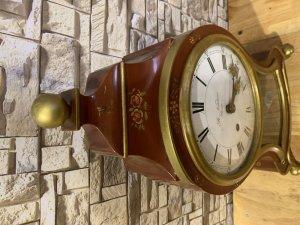 Đồng hồ paule