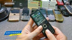 Nokia-6700-chinh-hang-nguyen-ban (2).jpg