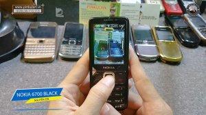 Nokia-6700-chinh-hang-nguyen-ban (3).jpg