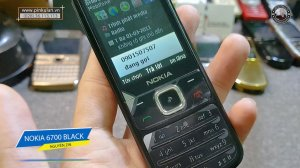 Nokia-6700-chinh-hang-nguyen-ban (4).jpg