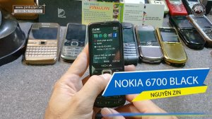 Nokia-6700-chinh-hang-nguyen-ban (5).jpg