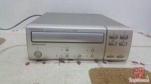 Đầu băng Cassette KENWOOD X-SE7...