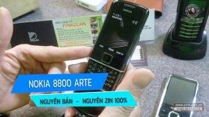 Nokia-8800-Arte-chinh-hang-nguyen-ban (1).jpg