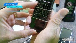 Nokia-8800-Arte-chinh-hang-nguyen-ban (2).jpg