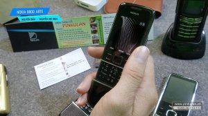 Nokia-8800-Arte-chinh-hang-nguyen-ban (3).jpg