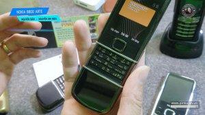 Nokia-8800-Arte-chinh-hang-nguyen-ban (4).jpg