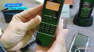 Nokia-8800-Arte-chinh-hang-nguyen-ban (5).jpg
