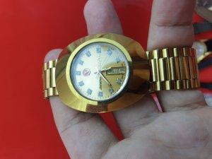 Đồng hồ RADO DIASTAR 6480413.3...