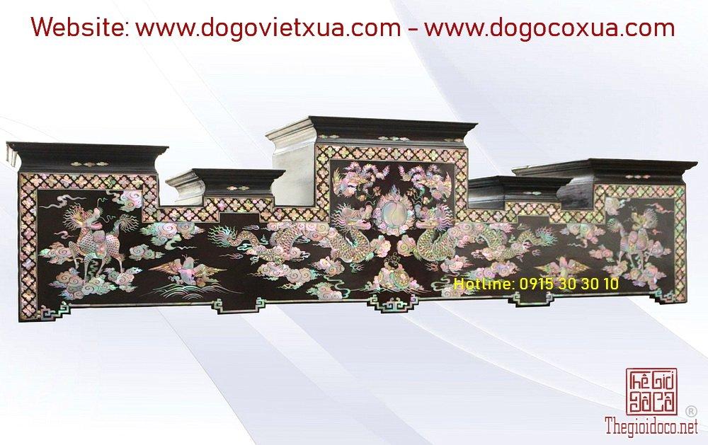 Ngu Son Oc Vang Chanh Do Lua Vang Chanh.jpg