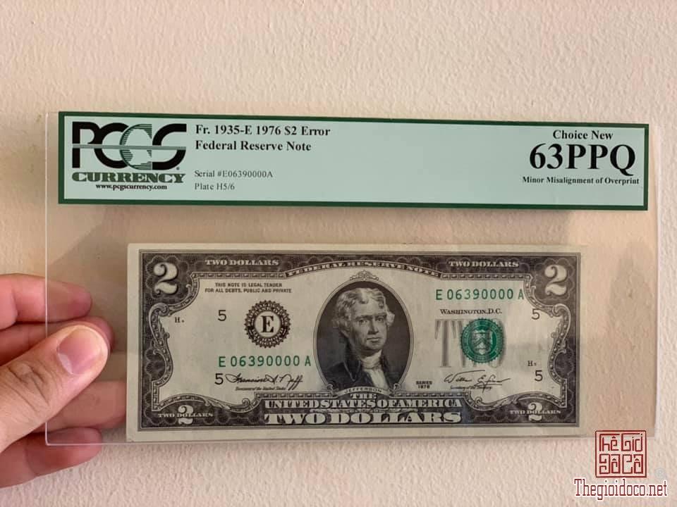 Giao lưu bộ sưu tầm 2$ cổ từ năm 1976 trở về trước rất tâm huyếtzalo: 0776218163 HoàngThiên