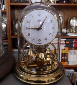 Đồng hồ uply 400 ngày