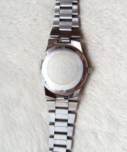 Đồng hồ xưa tự động OMEGA...