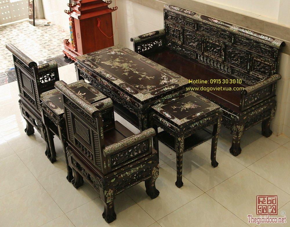 Bo Truong Hue Co Xua 6 Mon.JPG