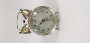 Đồng hồ TQ xưa