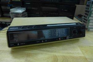 HCm - Q10 - Bán radio Philips...