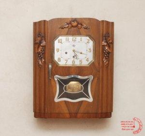 Đồng hồ ODO 57 10 gông (mã 74J)