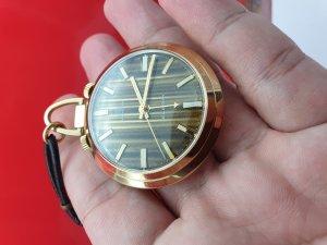 Đồng hồ quýt BUCHERER thụy sỹ...
