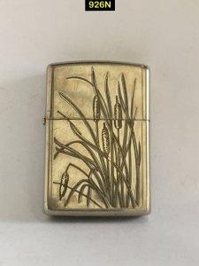 926N -silver plate ( mạ bạc dày...