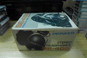Hcm - Q10 - Bán Headphone...