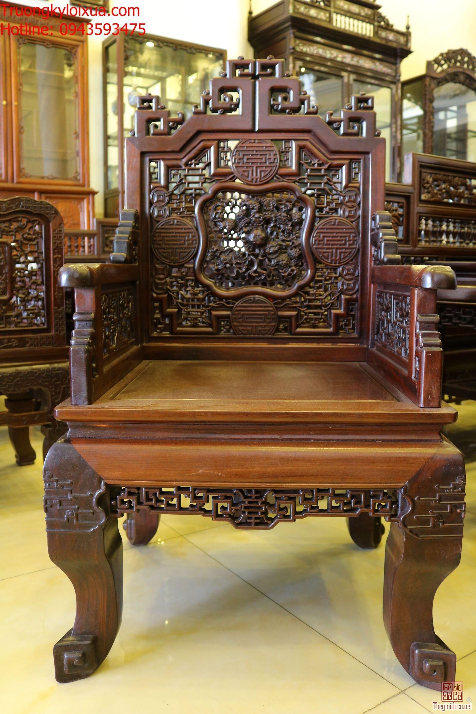 truong-ky-ngu-lan-von-cau (6).JPG