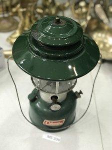Đèn Măng Xông COLEMAN (MS 209)...