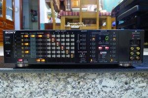 Chuyển ngõ SONY SB-V3000