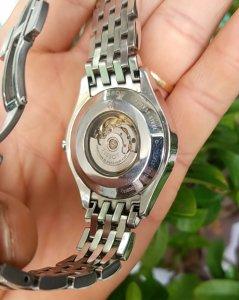 Đồng hồ tự động TISSOT Lộ...