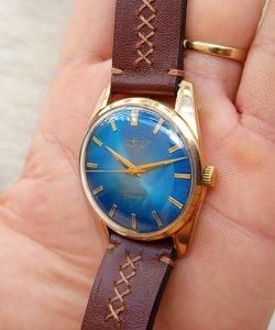 Đồng hồ xưa tự động CITIZEN...