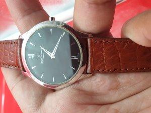 Đồng hồ Baume & Mercier nam...