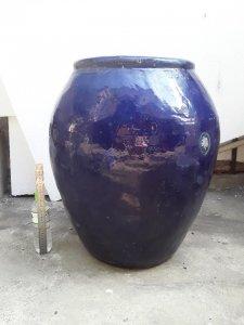 Lu tím Lái Thiêu -MS194