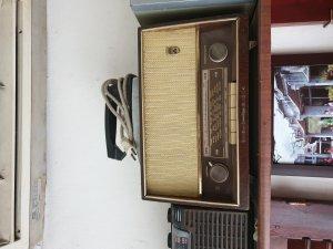 Bán em cassette cũ