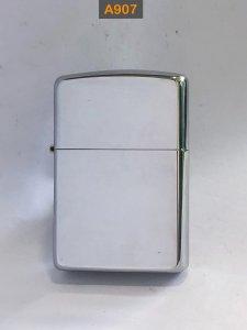 A907-Hp chrome 1990