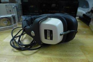 HCM - Quận 10 - Bán headphone...
