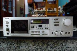 Sony TC-K65
