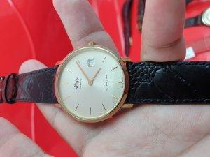 Đồng hồ MIDO quart chính hãng...
