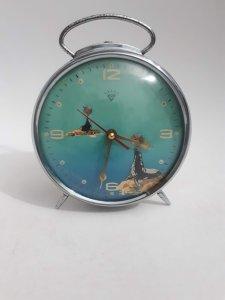 Đồng hồ hải cẩu