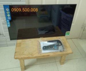 Tivi ASANZO 32H22 màn hình Led...