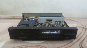 Bán thanh lý CD Victor XL-Z701...