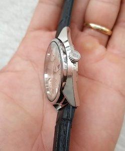 Đồng hồ xưa tự động SEIKO KS...