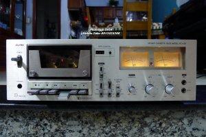 AUREX PC-X30